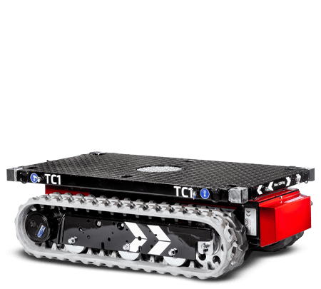 Roller möbel Transportwagen